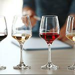 Educational Wine Class - Oceanside